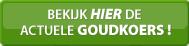 Actuele Goudkoers Inkoop Goud Amsterdam